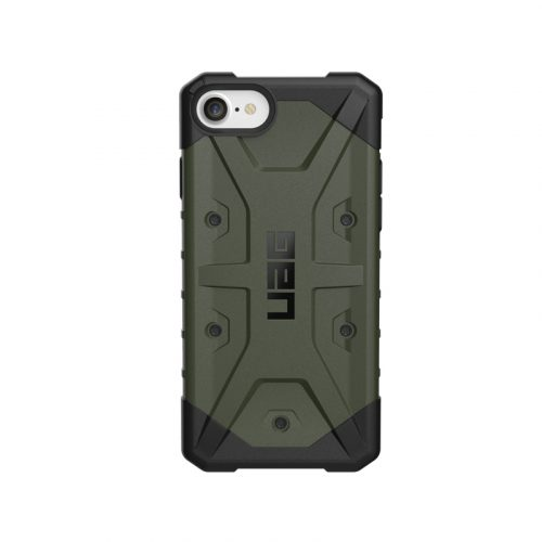 Op lung iPhone SE 2020 UAG Pathfinder Series 11 bengovn1