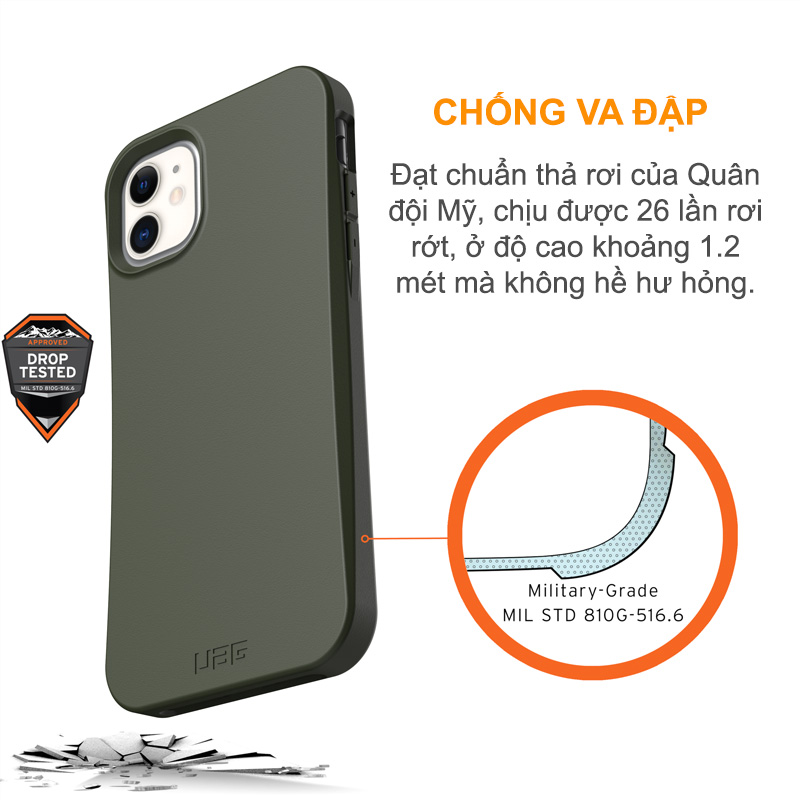 op lung iphone 11 uag biodegradable outback1 bengovn