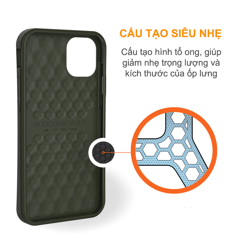op lung iphone 11 uag biodegradable outback2 bengovn