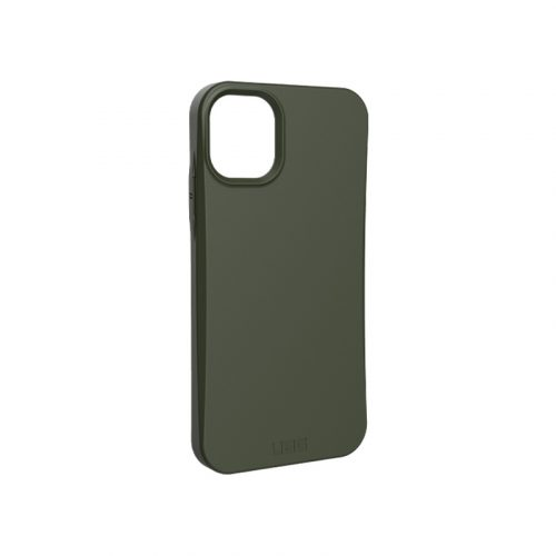 op lung iphone 11 uag biodegradable outback olive5 bengovn