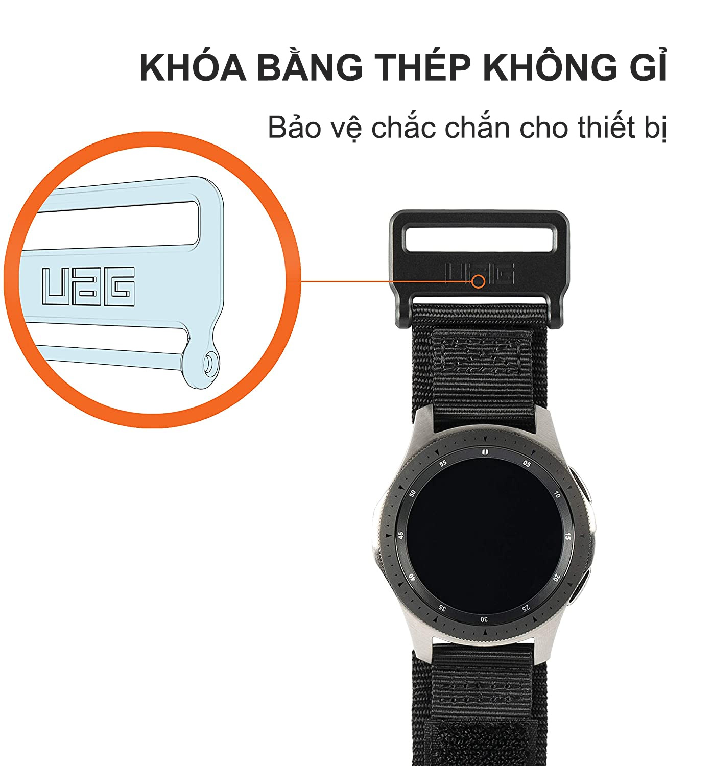 day deo samsung galaxy watch 46mm uag active series2 bengovn1