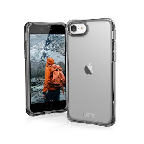 Op lung iPhone SE 2020 UAG Plyo 01 bengovn