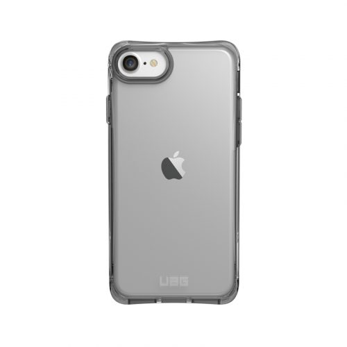 Op lung iPhone SE 2020 UAG Plyo 02 bengovn