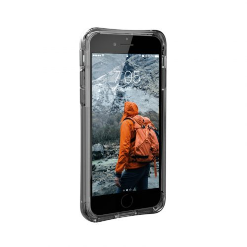 Op lung iPhone SE 2020 UAG Plyo 04 bengovn