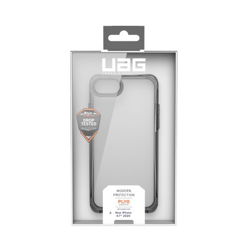 Op lung iPhone SE 2020 UAG Plyo 06 bengovn
