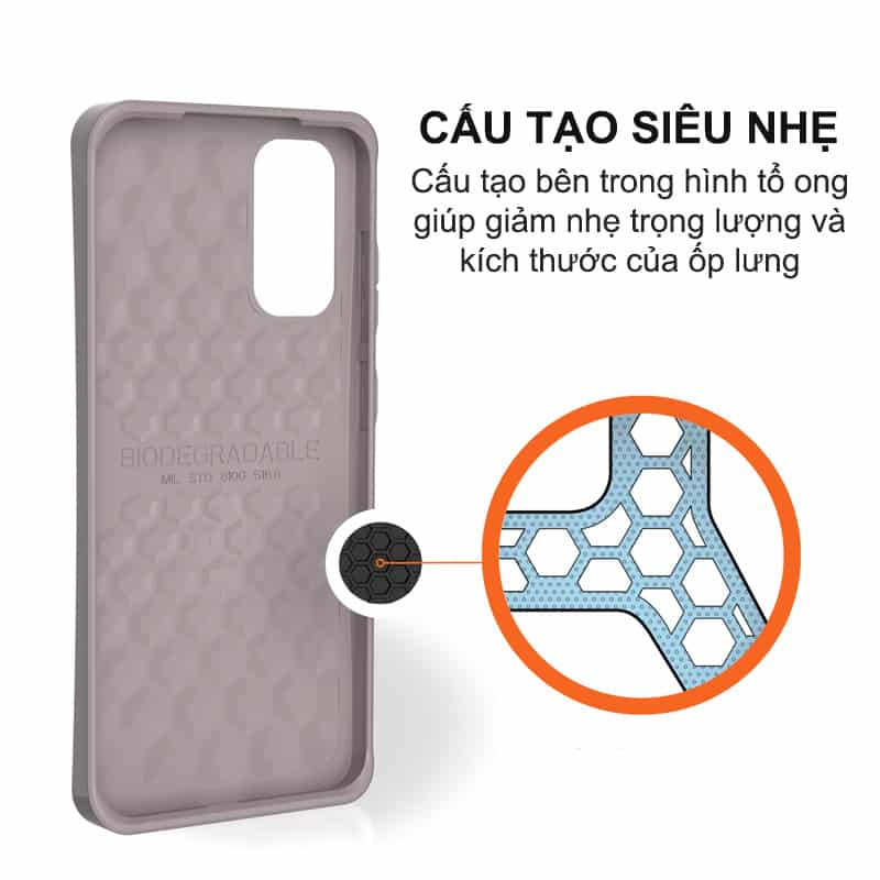 op lung samsung galaxy 20 plus uag biodegradable outblack1 bengovn
