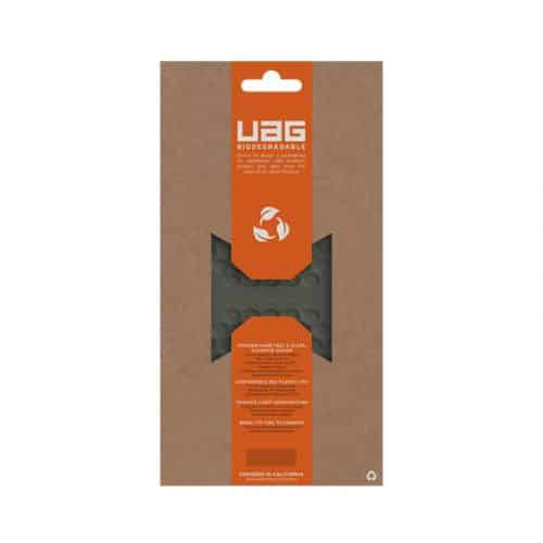 op lung samsung galaxy 20 plus uag biodegradable outblack olive5 bengovn