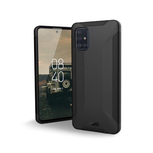 Op lung Samsung Galaxy A51 2019 UAG Scout 01 bengovn