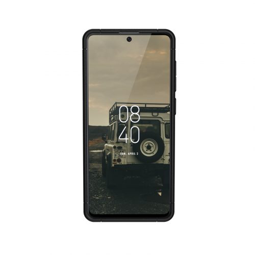 Op lung Samsung Galaxy A51 2019 UAG Scout 04 bengovn