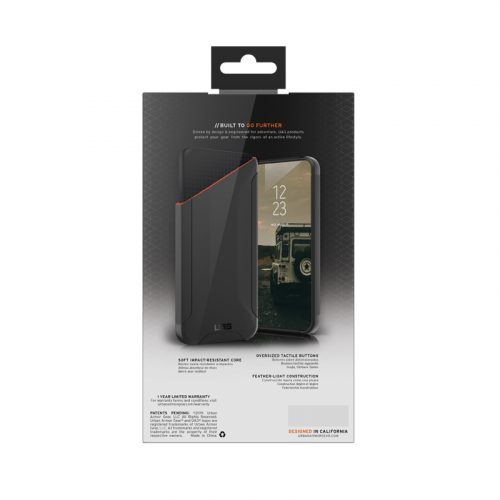 Op lung Samsung Galaxy A51 2019 UAG Scout 08 bengovn