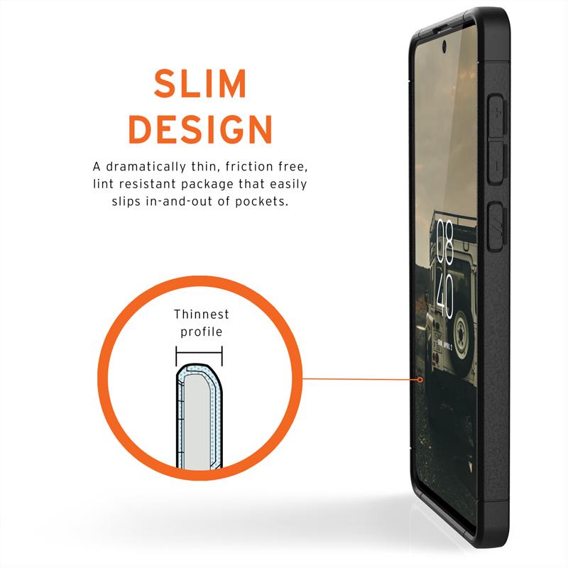 Ốp lưng Samsung Galaxy A51