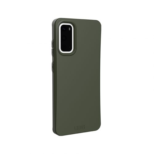 op lung samsung galaxy 20 uag biodegradable outback 16 bengovn