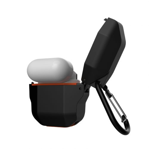Vo op Airpods UAG Hard Case 02 Bengovn