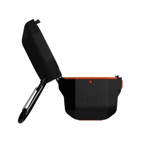 Vo op Airpods UAG Hard Case 06 Bengovn