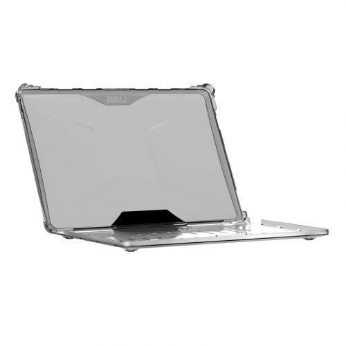 Op bao ve Macbook Pro 16 2019 UAG Plyo TIKI 08 bengovn
