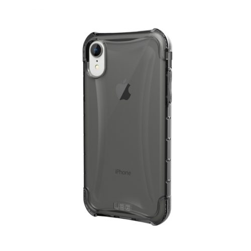 op lung iPhone XR UAG Plyo Series ASH 02 bengovn