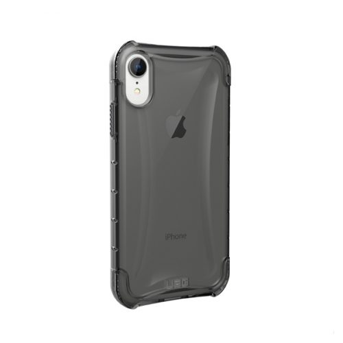op lung iPhone XR UAG Plyo Series ASH 03 bengovn