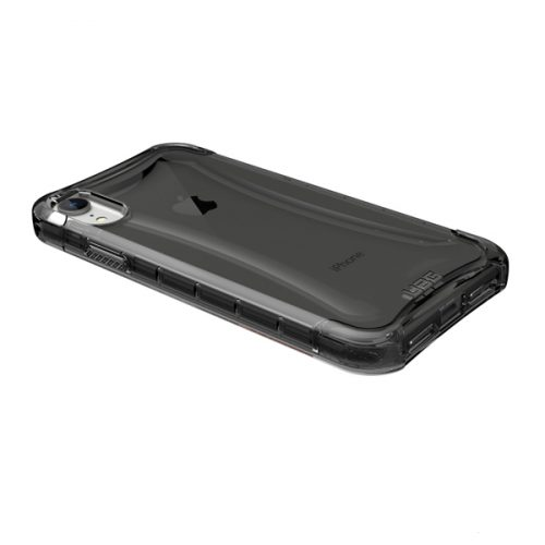 op lung iPhone XR UAG Plyo Series ASH 07 bengovn