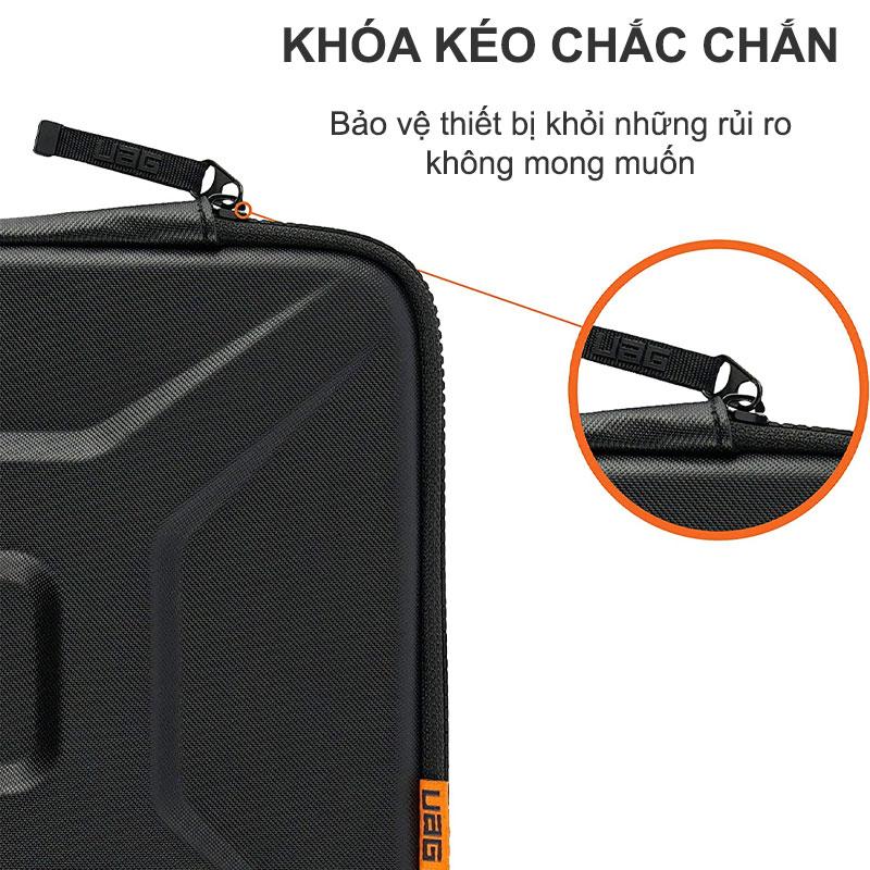 tui bao ve laptop uag small sleeve fall 2019 2 bengovn1
