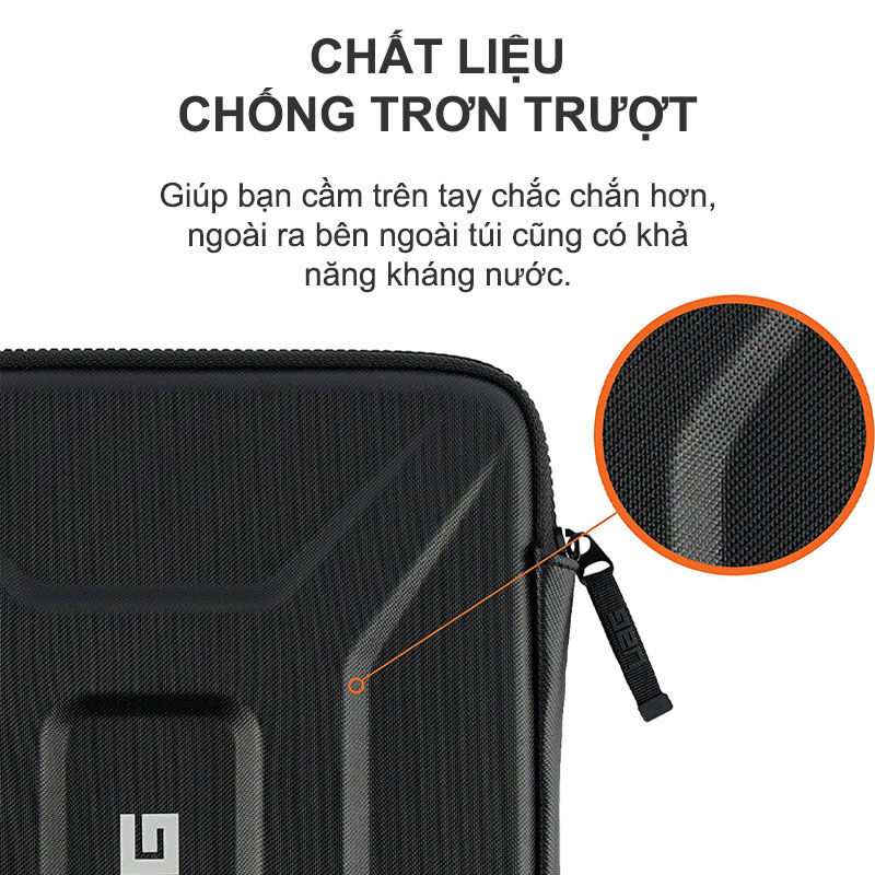 tui bao ve laptop uag medium sleeve fall 2019 bengovn