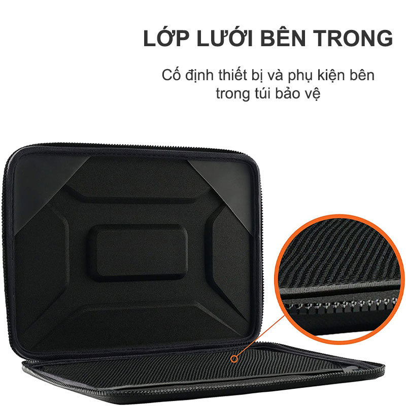 tui bao ve laptop uag medium sleeve fall 2019 1 bengovn
