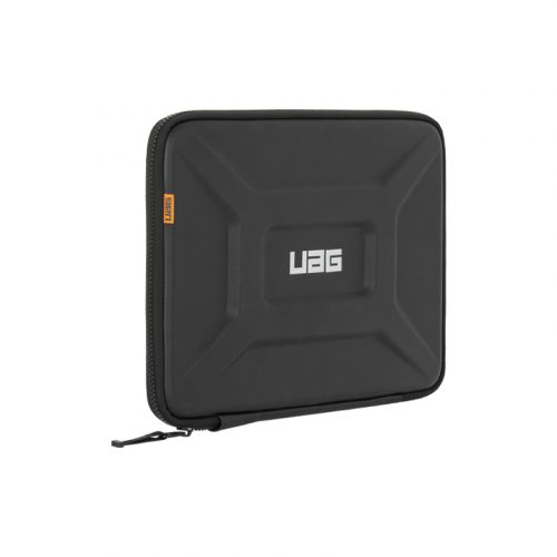 tui bao ve laptop uag medium sleeve fall 2019 black u bengovn