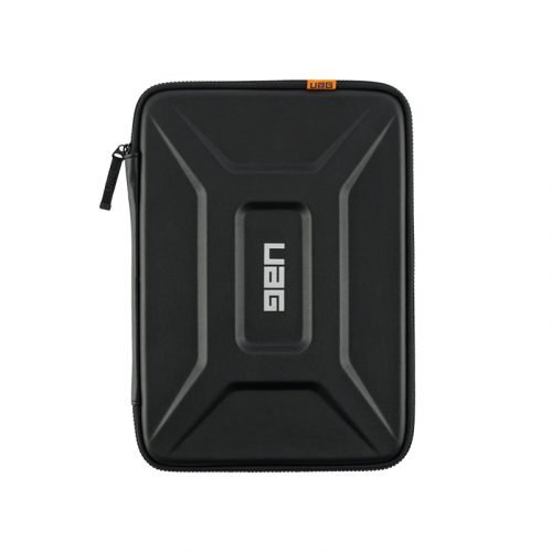 tui bao ve laptop uag medium sleeve fall 2019 black u1 bengovn