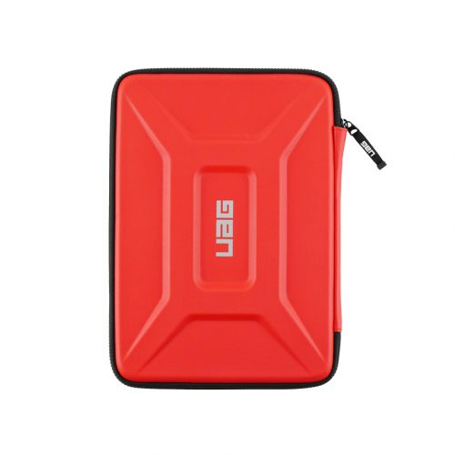 tui bao ve laptop uag medium sleeve fall 2019 magma u1 bengovn