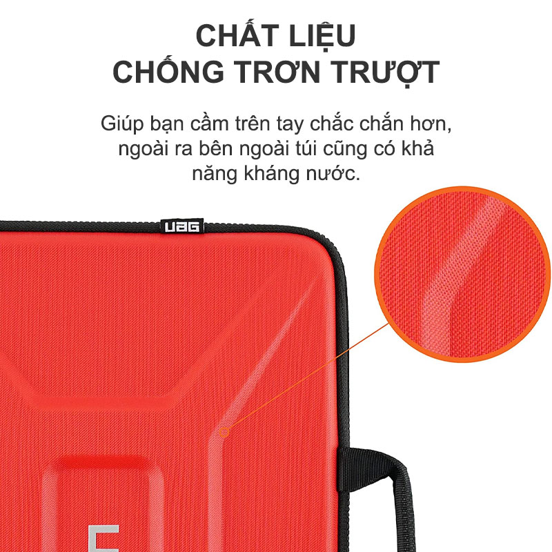 tui bao ve laptop uag large sleeve with handle fall 2019 bengovn