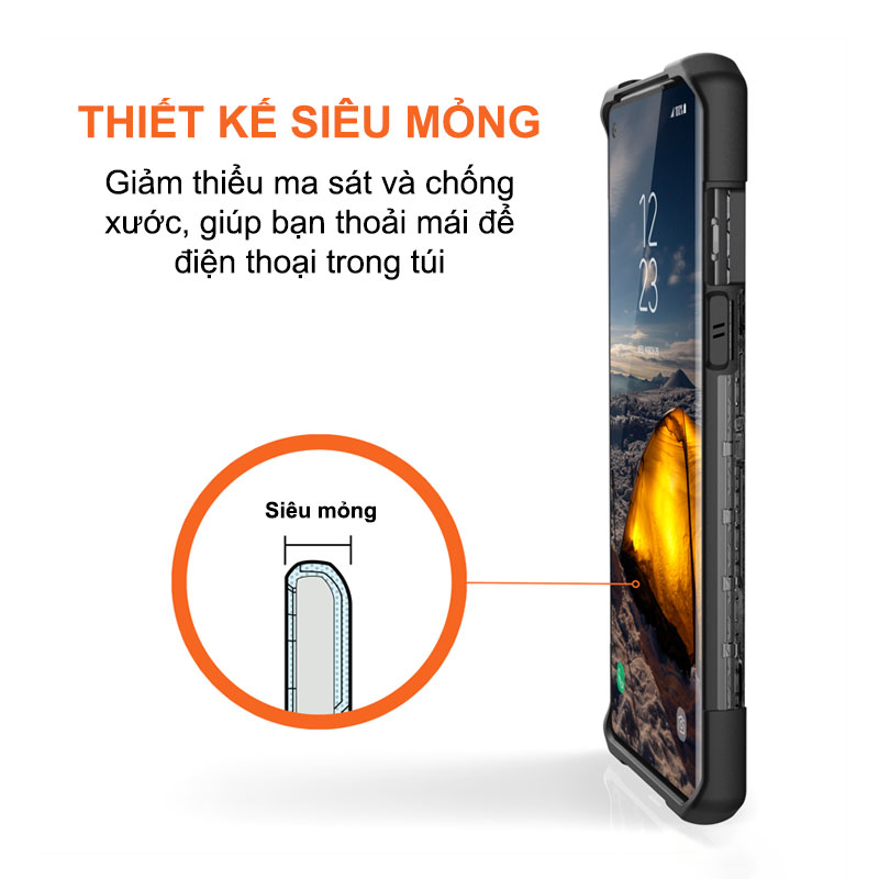 op lung oneplus 8 uag plasma1 bengovn