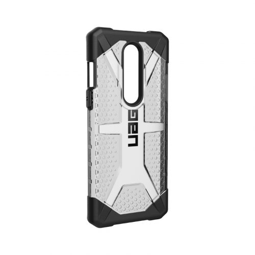 op lung oneplus 8 uag plasma ASH5 bengovn