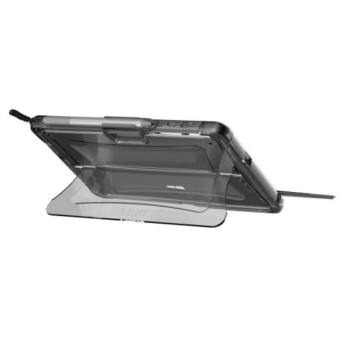 Op lung Microsoft Surface Pro 6 5 4 UAG Plyo 04 bengovn
