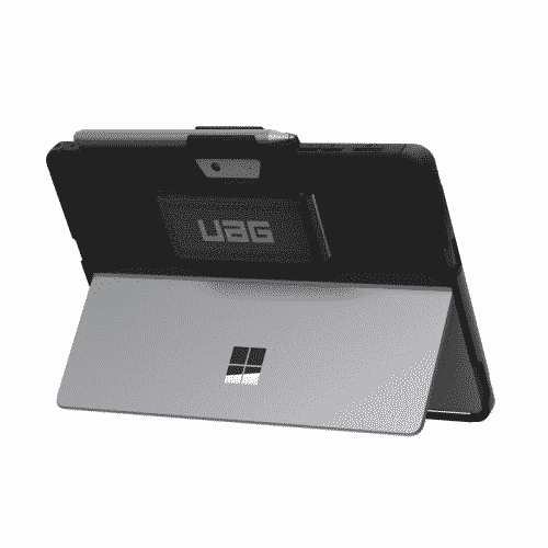 Op lung Microsoft Surface Go 2 UAG Scout With Handstrap 06 bengovn
