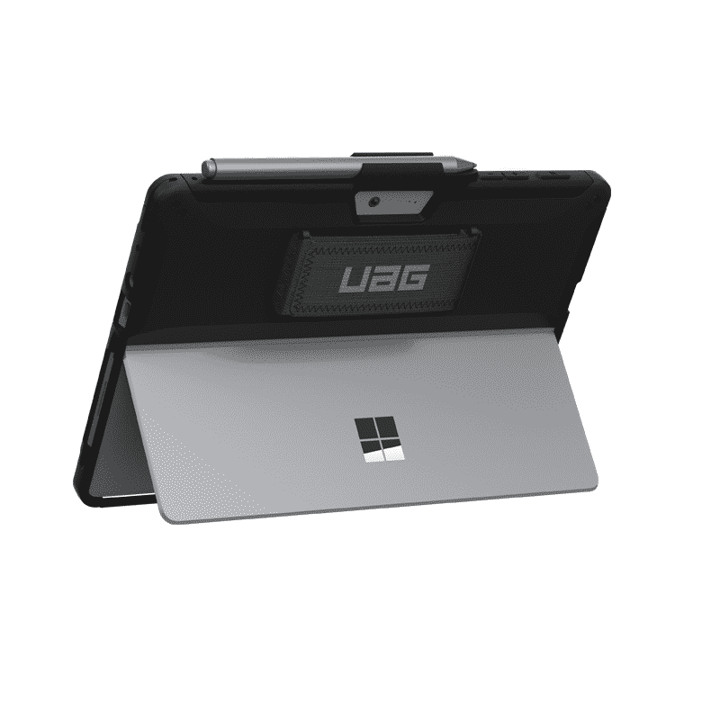 Op lung Microsoft Surface Go 2 UAG Scout With Handstrap 07 bengovn
