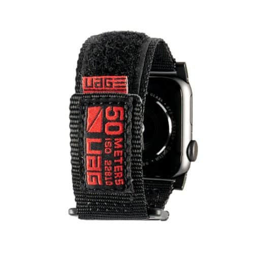 Day deo Apple Watch 40mm 38mm UAG Active 01 bengovn