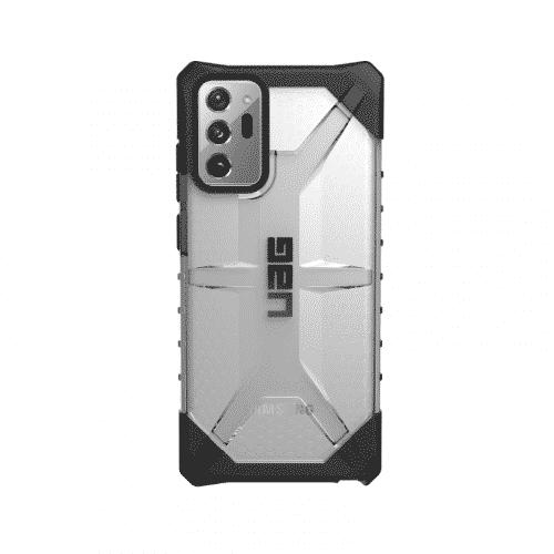 Op lung Samsung Galaxy Note 20 Ultra UAG Plasma Series 02 bengovn