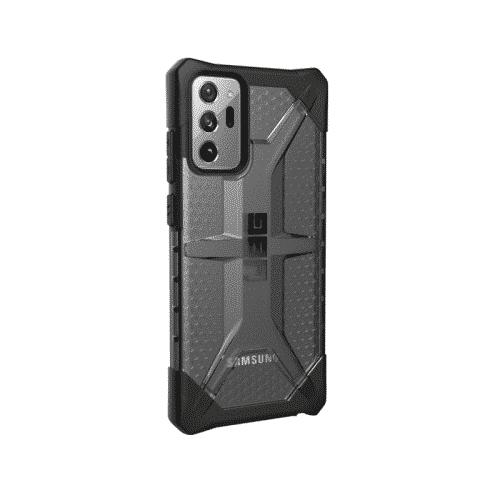 Op lung Samsung Galaxy Note 20 Ultra UAG Plasma Series 10 bengovn
