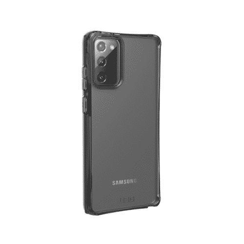 Op lung Samsung Galaxy Note 20 UAG Plyo Series 02 bengovn