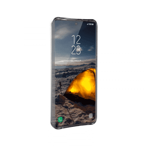Op lung Samsung Galaxy Note 20 UAG Plyo Series 07 bengovn