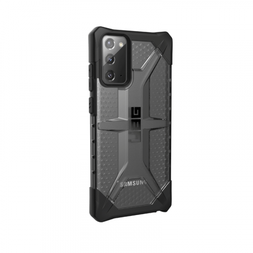 Op lung Samsung Galaxy Note 20 UAG Plasma Series 03 bengovn