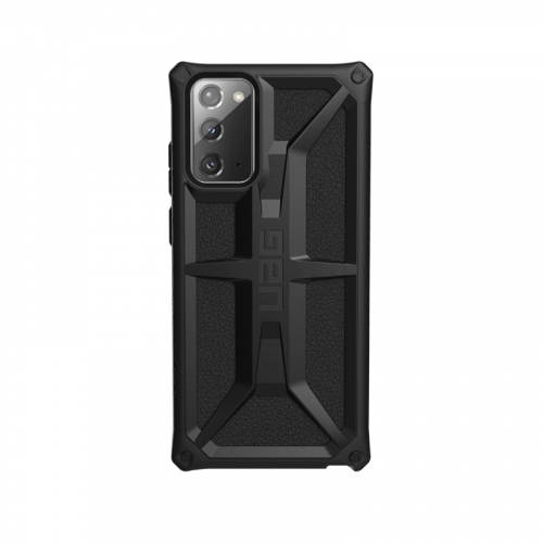 Op lung Samsung Galaxy Note 20 UAG Monarch Series 02 bengovn