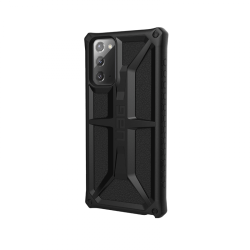 Op lung Samsung Galaxy Note 20 UAG Monarch Series 03 bengovn