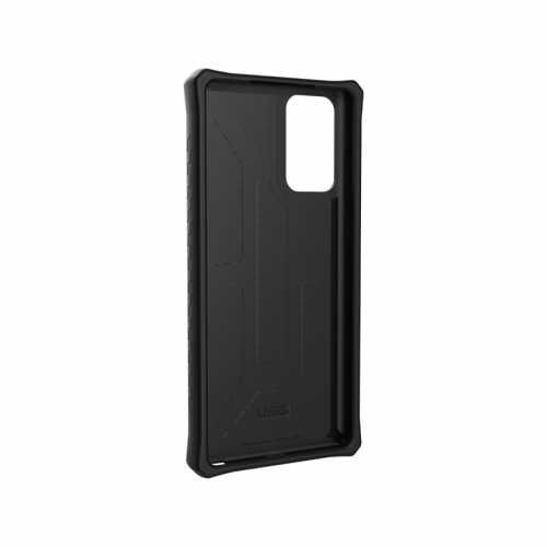 Op lung Samsung Galaxy Note 20 UAG Monarch Series 12 bengovn