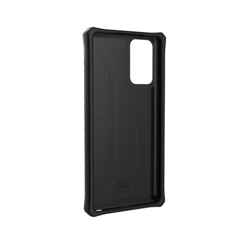 Op lung Samsung Galaxy Note 20 Ultra UAG Monarch Series 08 bengovn
