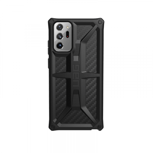 Op lung Samsung Galaxy Note 20 Ultra UAG Monarch Series 15 bengovn