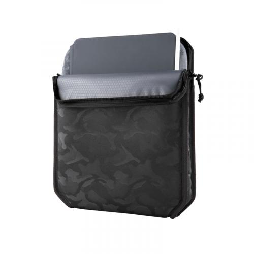 Tui chong soc UAG Shock Sleeve Lite cho iPad Pro 11 2020 06 Bengovn