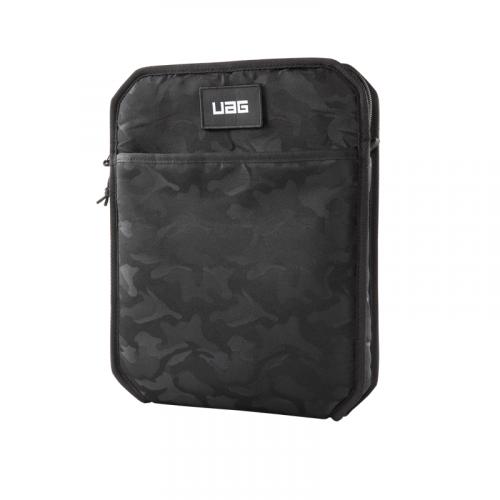 Tui chong soc UAG Shock Sleeve Lite cho iPad Pro 11 2020 07 Bengovn