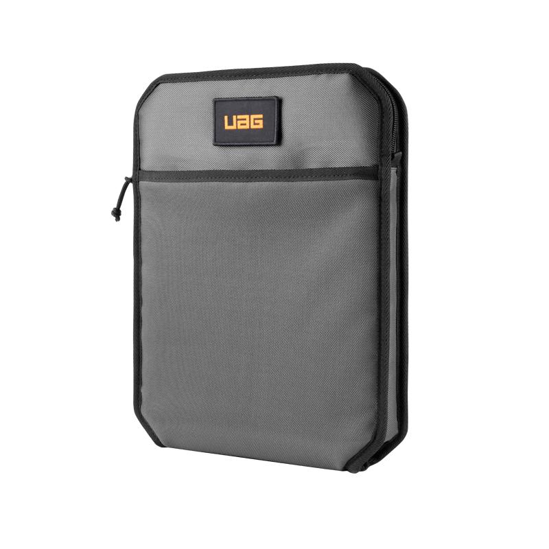 Tui chong soc UAG Shock Sleeve Lite cho iPad Pro 11 2020 12 Bengovn