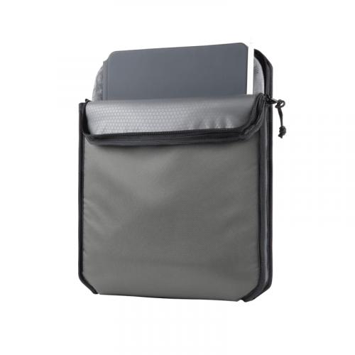 Tui chong soc UAG Shock Sleeve Lite cho iPad Pro 11 2020 13 Bengovn