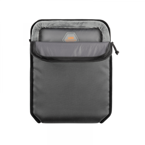 Tui chong soc UAG Shock Sleeve Lite cho iPad Pro 11 2020 14 Bengovn
